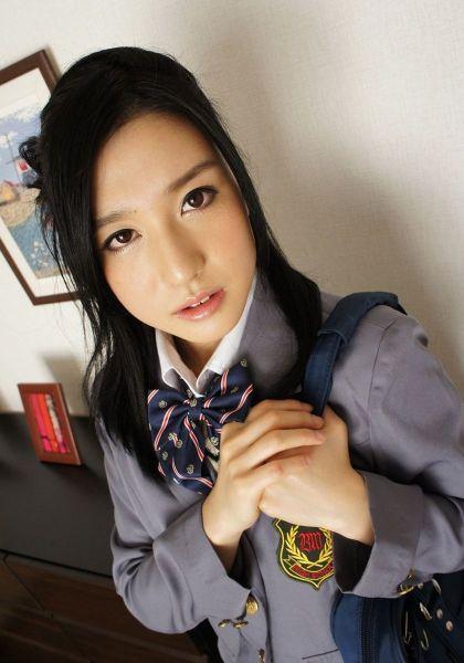 kogawaiori5032