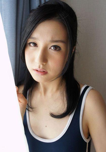 kogawaiori5045
