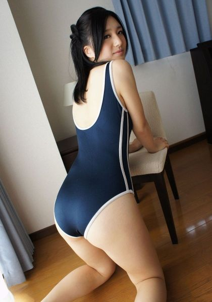 kogawaiori5058