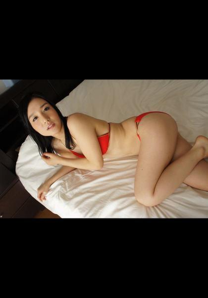 kogawaiori5072
