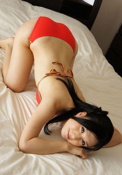 kogawaiori5085