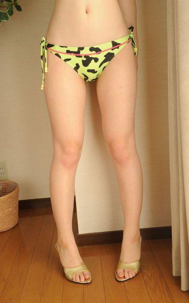 kogawaiori6013
