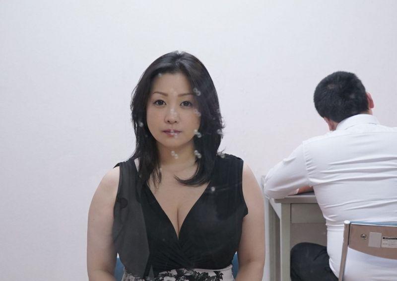 komukaiminako2001