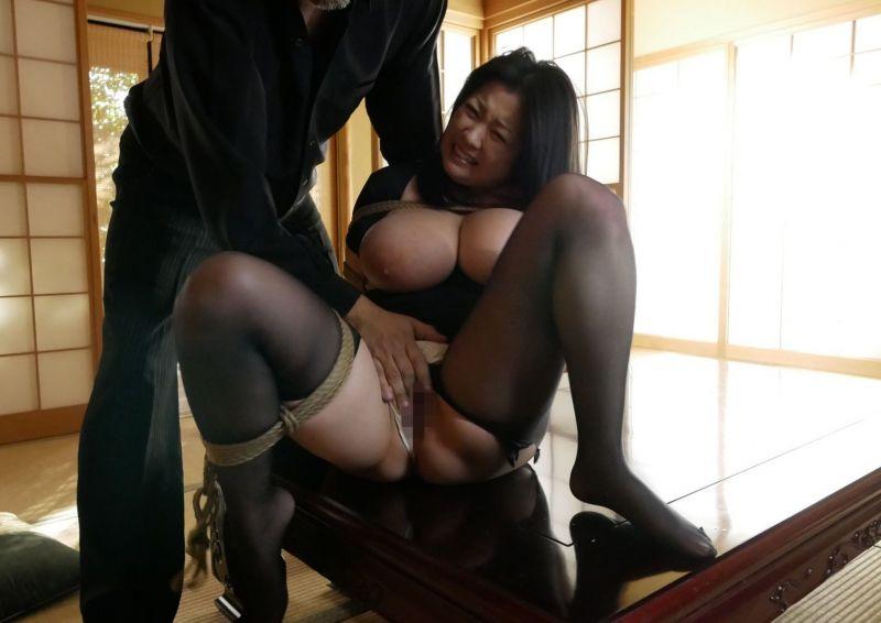 komukaiminako4031