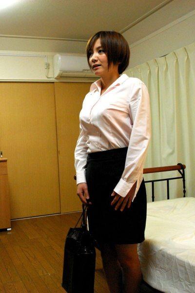 kosakameguru2001