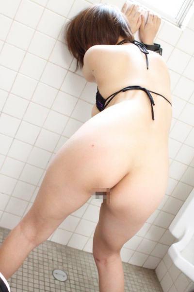 kosakameguru4048