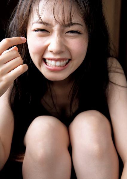 koshibafuka1038