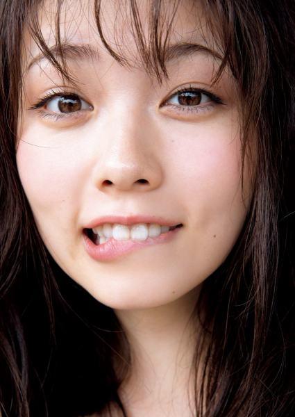 koshibafuka1042