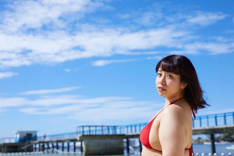 koshihikari1003