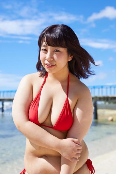 koshihikari1008