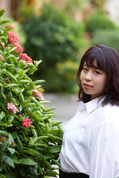 koshihikari2044