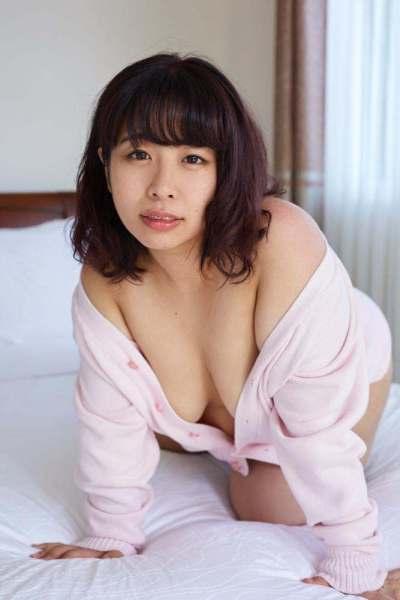 koshihikari3009