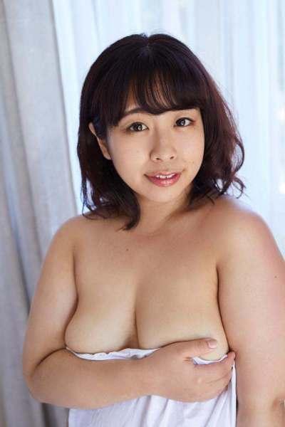 koshihikari3026