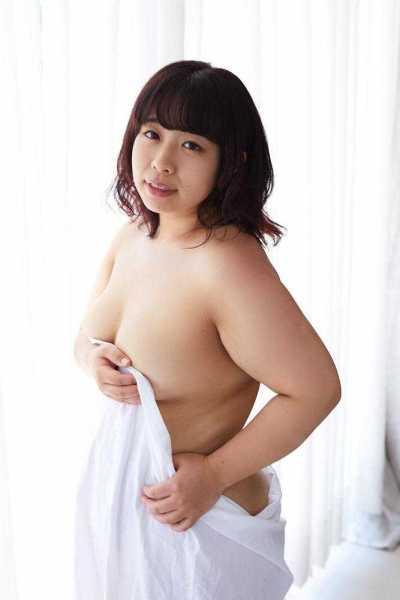 koshihikari3035
