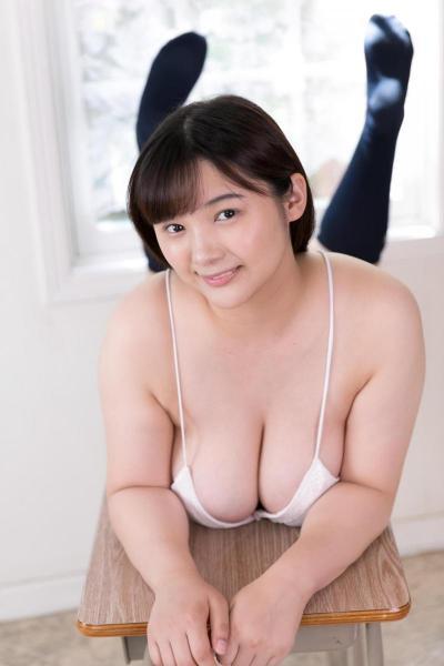 kudoyui1050
