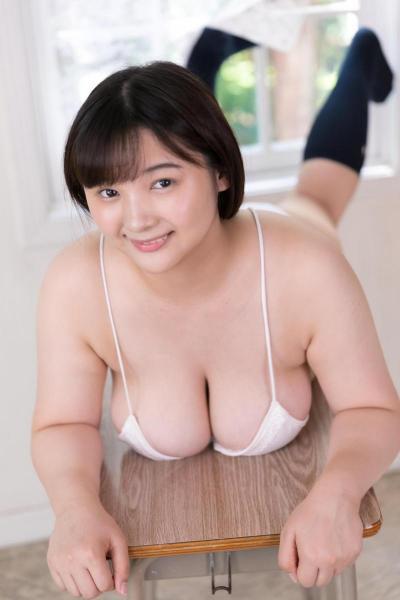 kudoyui1053