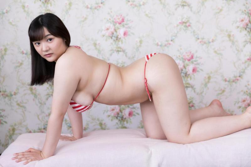 kudoyui2038