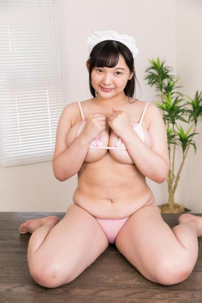 kudoyui5081