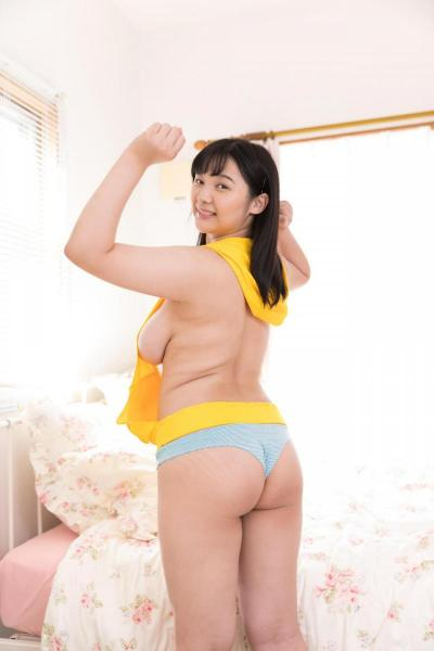 kudoyui6023
