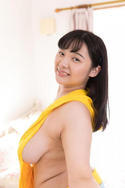 kudoyui6026