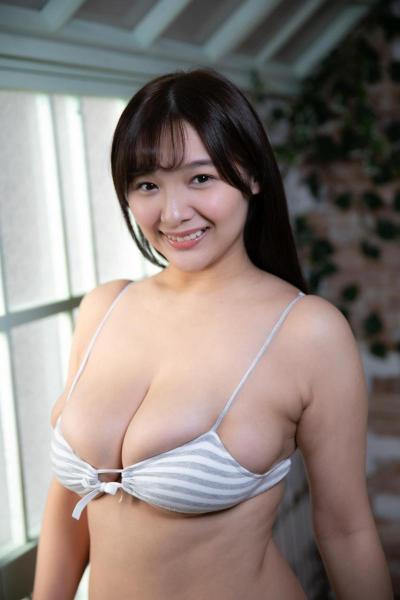 kudoyui8030