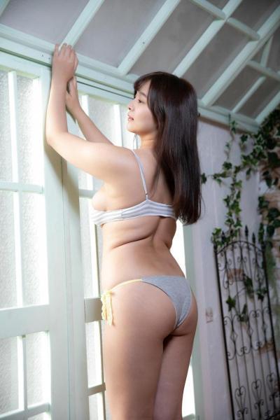 kudoyui8051