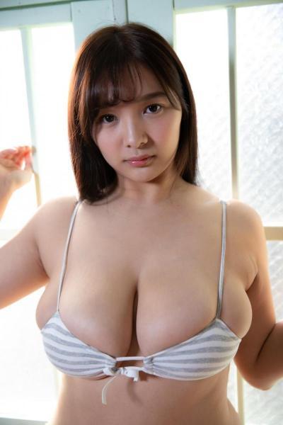 kudoyui8074