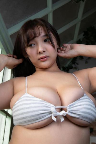 kudoyui8085