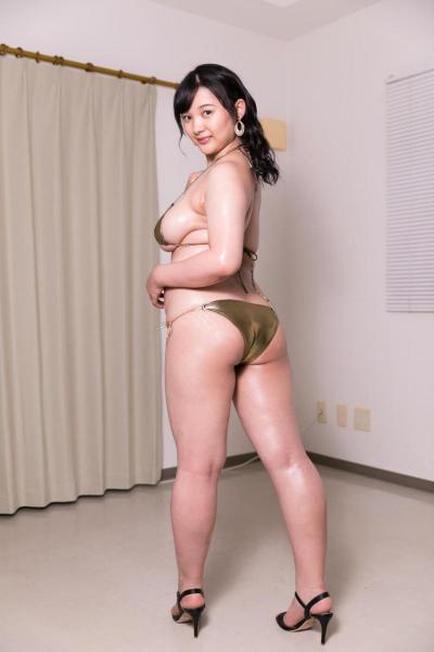 kudoyui9084