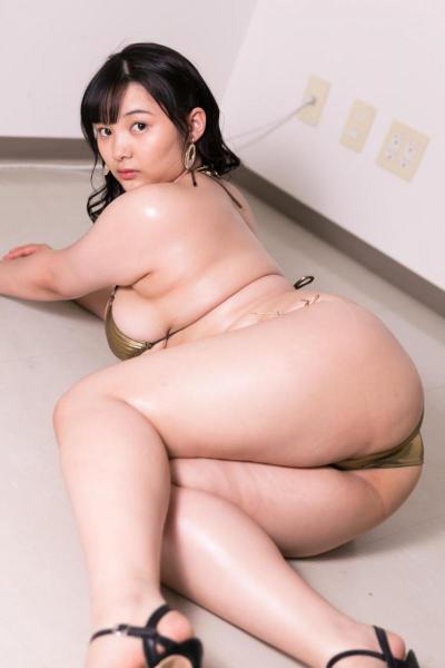 kudoyui9105