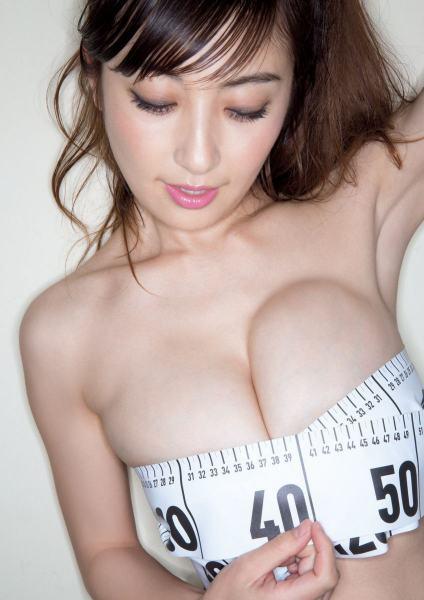 kumadayoko1003