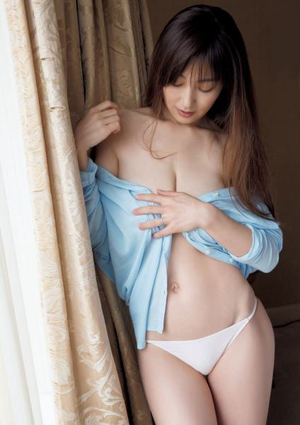 kumadayoko1046