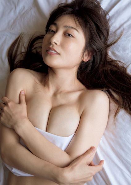 kumadayoko1054