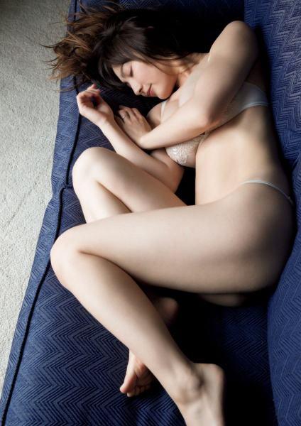 kumadayoko1080