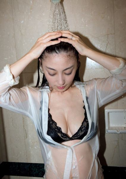 kumadayoko1083