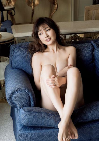 kumadayoko1105