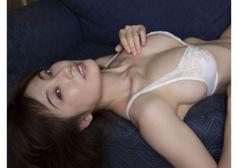 kumadayoko1113
