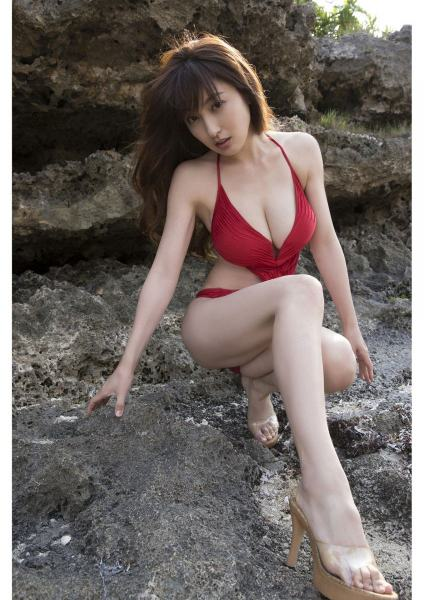 kumadayoko1126