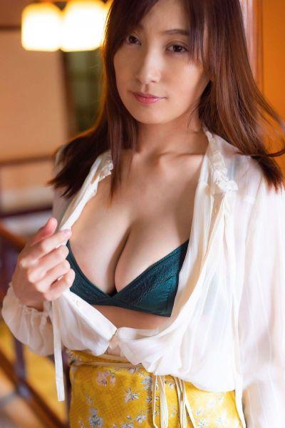 kumadayoko2019