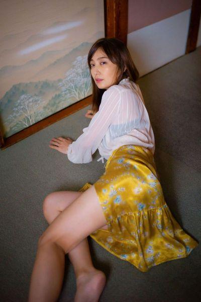 kumadayoko2024