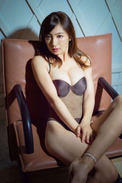 kumadayoko2041
