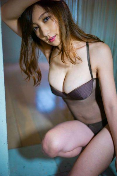 kumadayoko2051