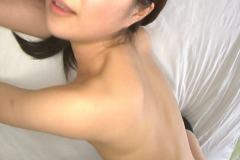 kurokiichika1040
