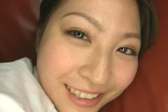 kurokiichika1065
