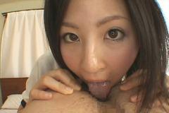kurokiichika1083