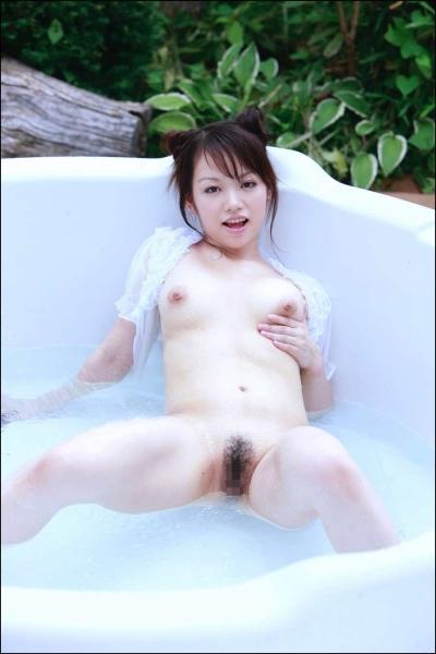 kurusumomo2055