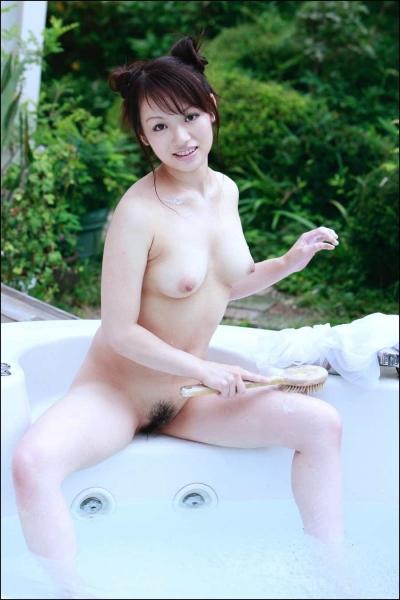 kurusumomo2067