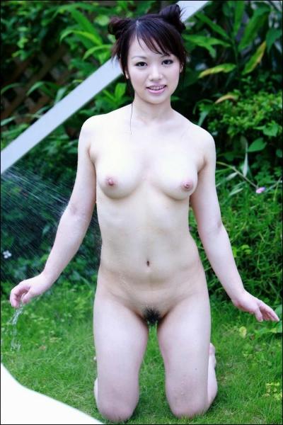 kurusumomo2072