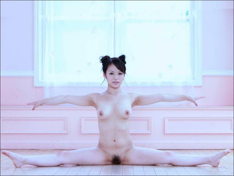 kurusumomo3027
