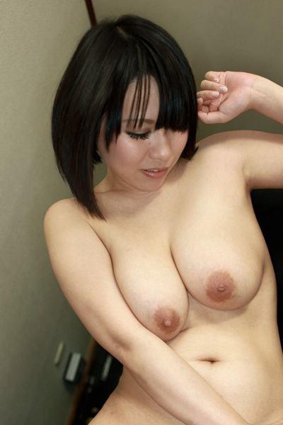 maedayuki1025